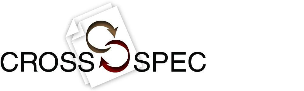 crossspec
