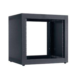"LDTR Desktop Rack (23""W)"