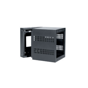 wall mount equipment rack