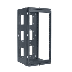 "SGR Heavy Duty Swing Gate Wall Rack (20""W)"