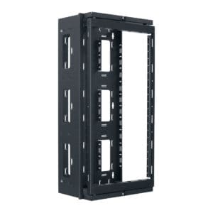 wall mount racks