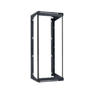 "SR Swing Gate Wall Rack (19""W)"