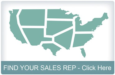 salesrep-thumb