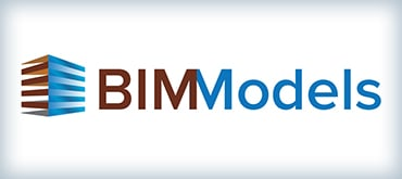 BIM-Models-color
