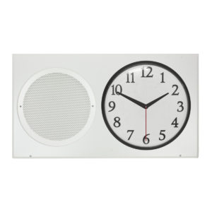 For Analog Clock