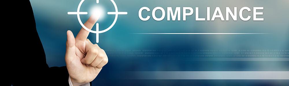 codecompliance