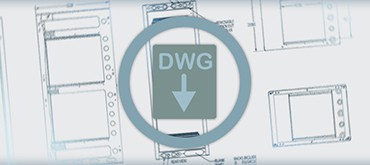 dwg-files-thumb