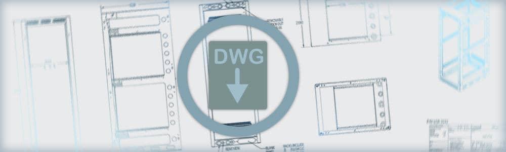 dwg-files