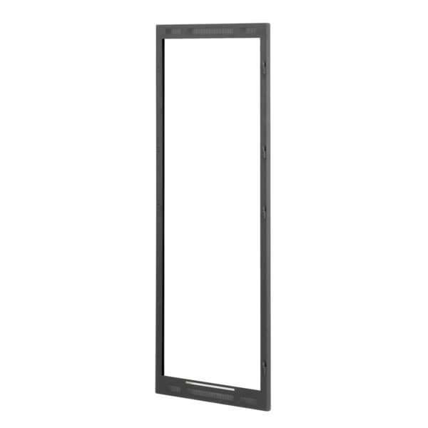 lddf series dual door frame - Dual Picture Frame