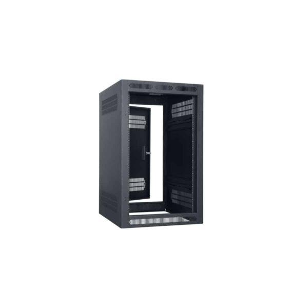 LER-1827:  Enclosed Rack