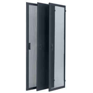 Doors & Access Covers
