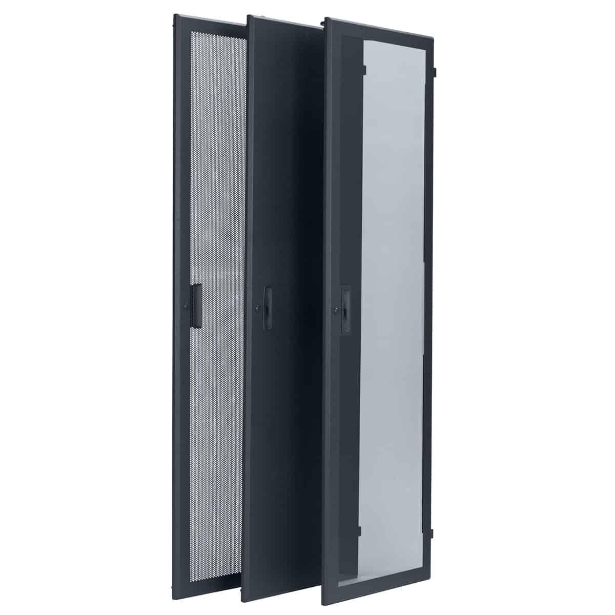 Doors & Access Covers