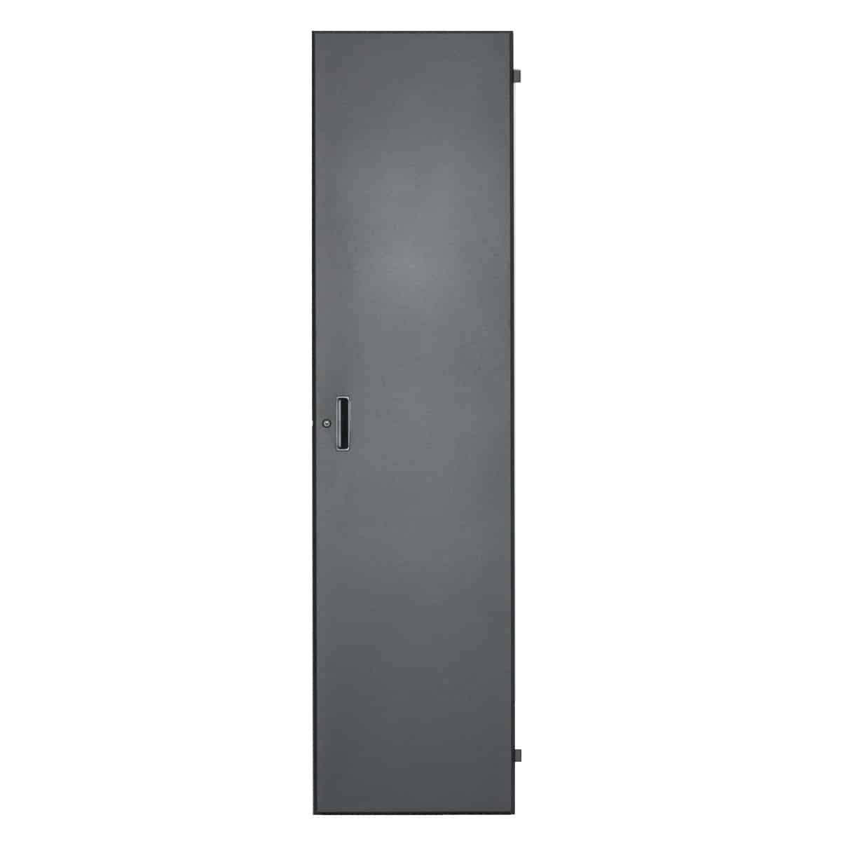 AV rack doors  sc 1 st  Lowell Manufacturing & rackmount doors | Lowell Manufacturing