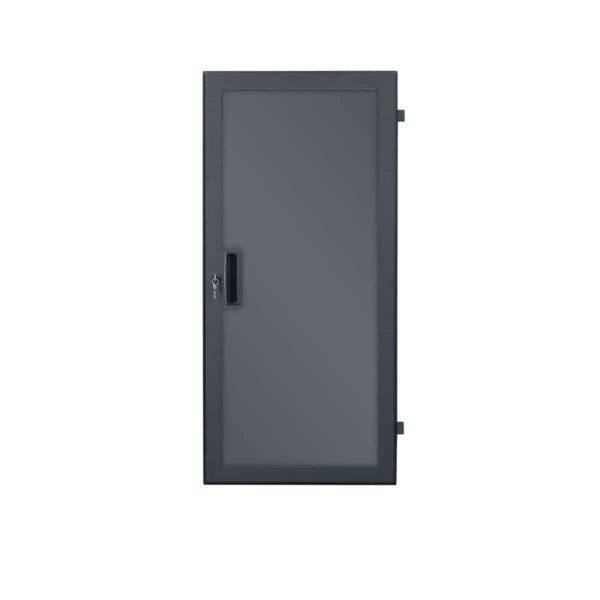 LFD-PRL Series Plexiglass Door (alt lock)  sc 1 st  Lowell Manufacturing & LFD-PRL Series: Plexiglass Door (alt lock) | Lowell Manufacturing