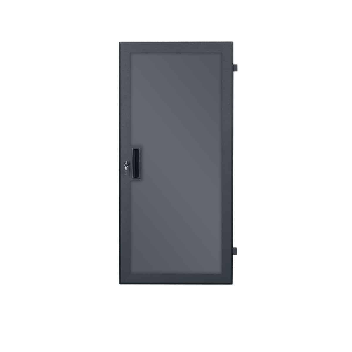 rack door