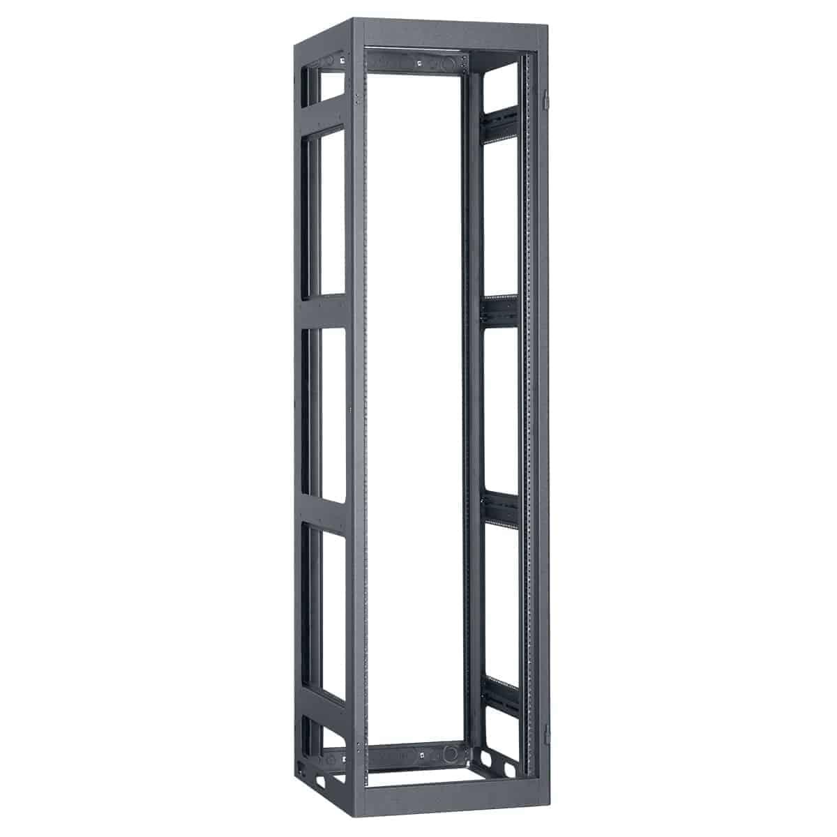 code rack