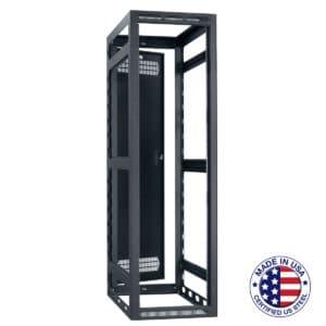 pro rack