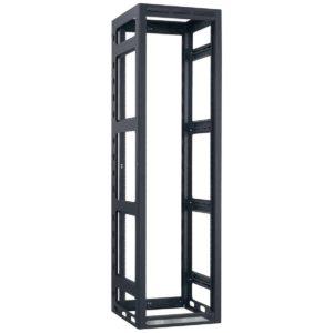 av floor rack