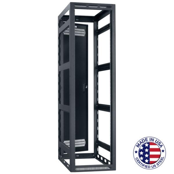 LGR-4436:  Gangable Rack