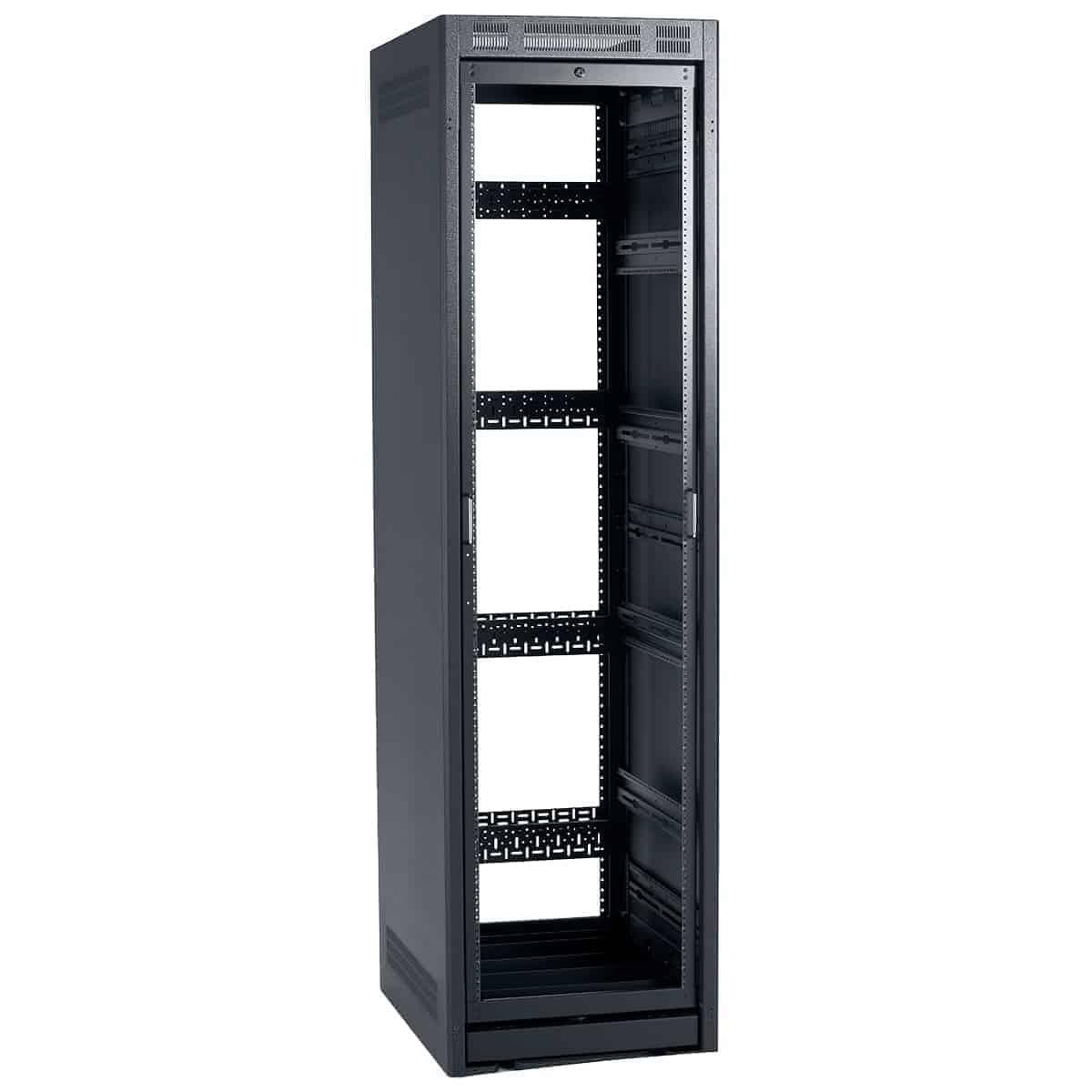 host rack