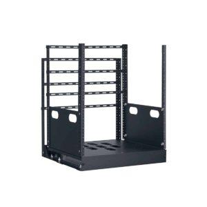 "LPTR Pull & Turn Rack (19""W)"