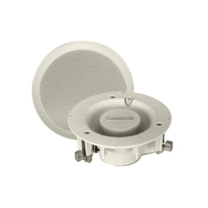 Unihorn™: Paging Horn Loudspeaker