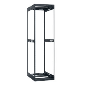 stand alone rack