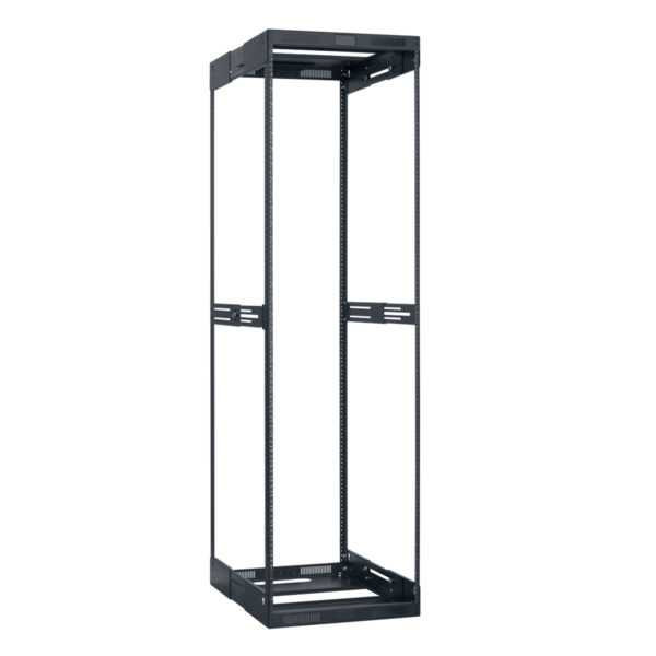 LVR38-2128:  Slim Vari-Rack
