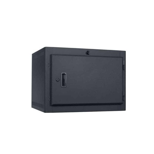 Luxury Thinline Ii Wall Mount Cabinet