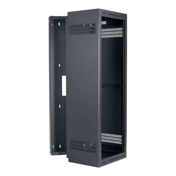 LWR-3519:  Wall Rack