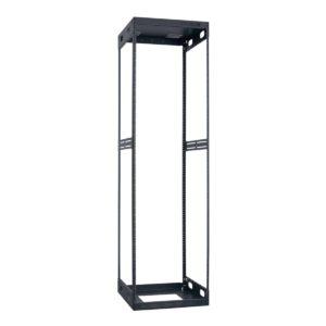 "LXR Slim Frame Racks (19""W)"