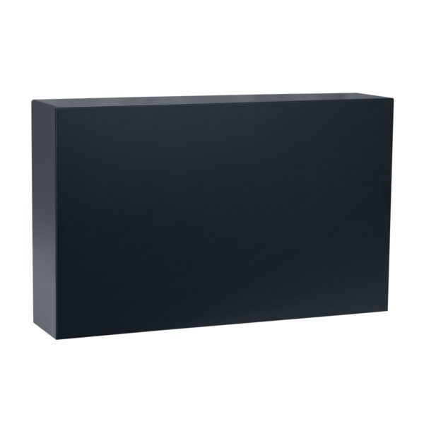 PFR-FP Series:  Front Panel