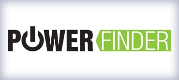 Power Finder App