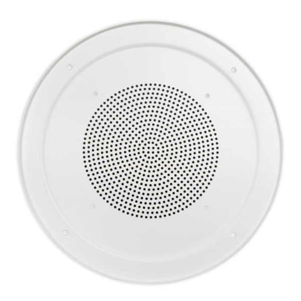 perforated ceiling grilles aluminum grille for 8 in speaker