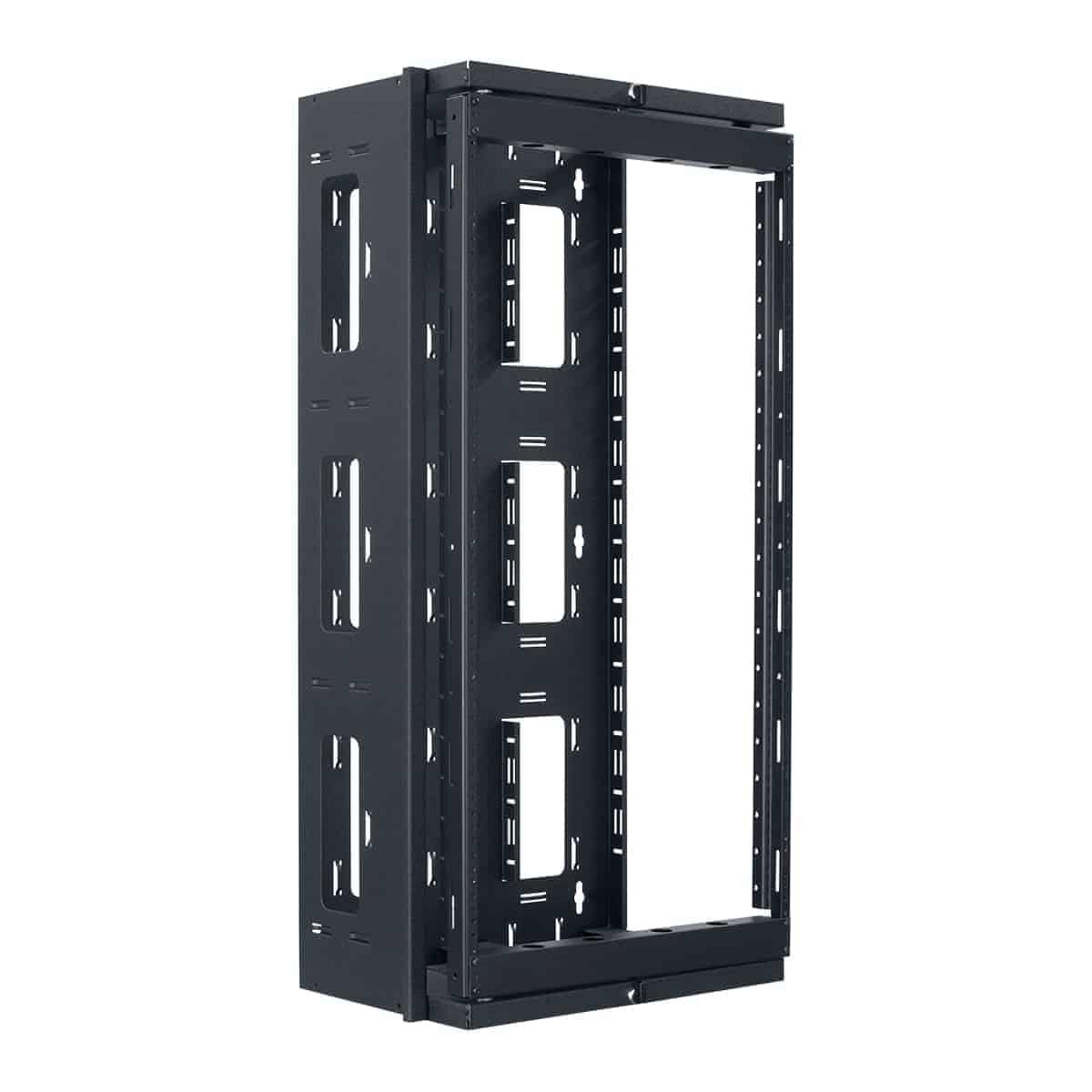wall mount racks