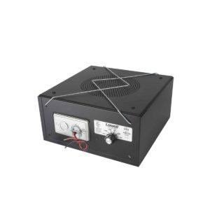 SM Series Speakers