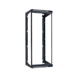 swing rack