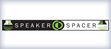 speakerspacer-thumb