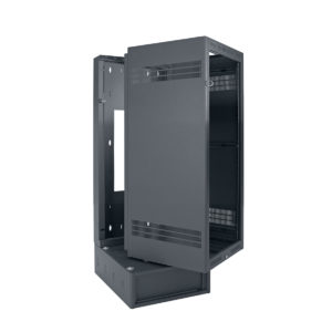 LWBR Rack With Base
